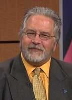 Bob Manista, President/CEO the Better Business Bureau