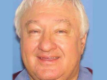 Search for missing man continues with new vigor