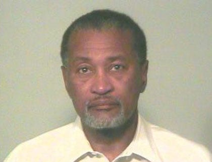 OKC Councilman Arrested on DUI Complaint