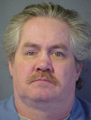 Gov. Henry Grants Stay to Death Row Inmate