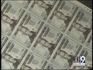 Scammers Out for Social Security Stimulus Check