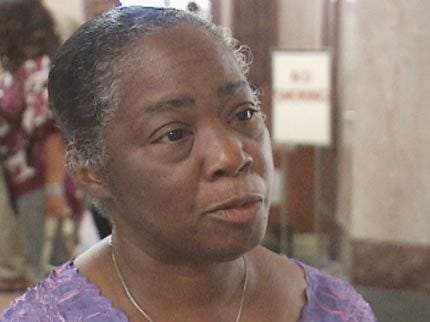Families Worry Loved Ones Won't Rest in Peace After Foreclosure