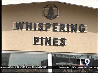Nursing Home Closes Following Investigation