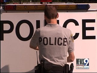 Police Chief Wants More Hires Following Report Findings