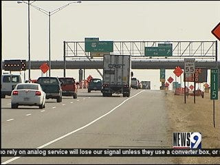 What the Stimulus Plan Means for Oklahoma