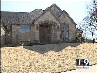 How Obama's Mortgage Plan Helps Oklahomans