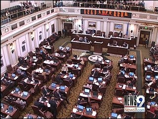 Lawmakers Question Tort Reform