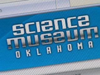 Oklahoma City's 'Hidden' Museum is Moving