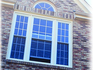 New Windows Can Put More Money In Your Pocketbook