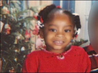 Father Confesses to Killing 6-Year-Old Girl