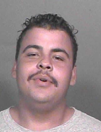 Del City Police Investigate Road Rage Stabbing