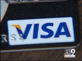 Credit Card Holders Slammed with Rate Hikes
