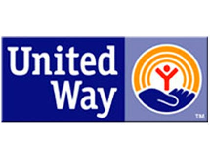 United Way Sends Out 911 for Help