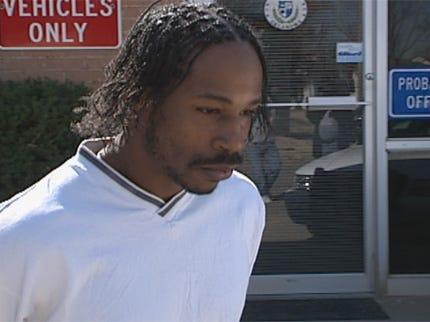 Suspected Pizza Shop Gunman Surrenders
