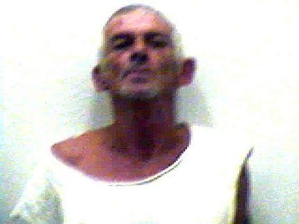Ponca City Man Linked to Child Pornography Crimes