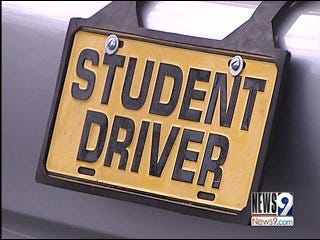 Numerous Deadly Teen Crashes Raise Concern