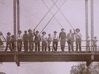 Local Author Chronicles Oklahoma's Dark Past