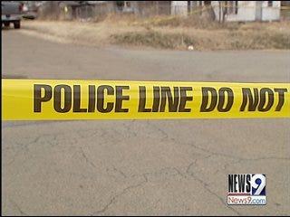 Affidavit Released Describing 6-year-old's Murder