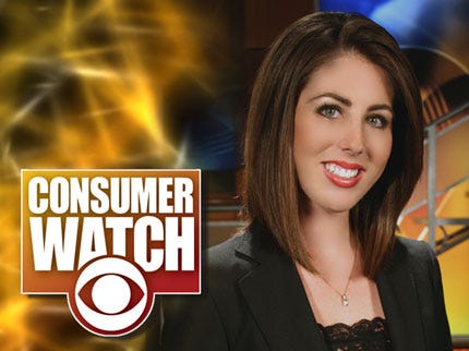 Free Resources Offered for Consumer Protection