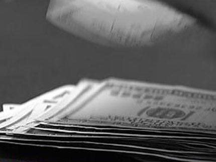 Developing Story: $1 Trillion Stimulus