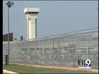 Man Seeks Place to Build Religious Prison