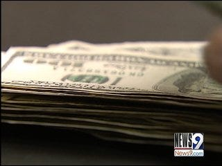 Would You Give Back Your Tax Return?
