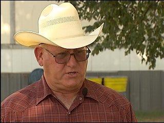 Seminole County Sheriff Pleads Guilty