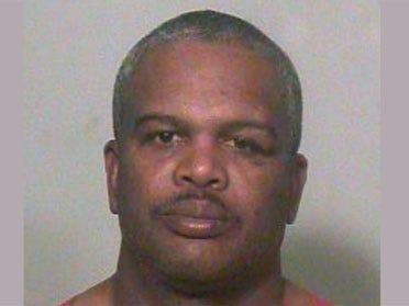 Man Killed in Bar Stabbing