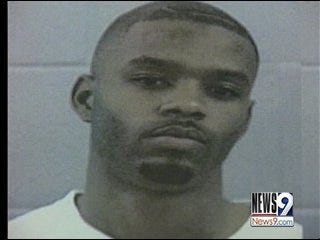 Man Sentenced to 535 Years Granted Re-Trial