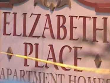 Mother, 4 Children Found Dead In Apartment