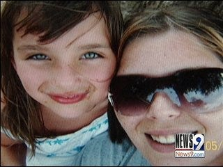 Murdered Mother of 4 Reached Out for Help
