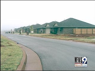 Business Bankruptcy Impacts Local Home Buyers