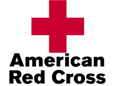 Red Cross Offers Bad Weather Tips