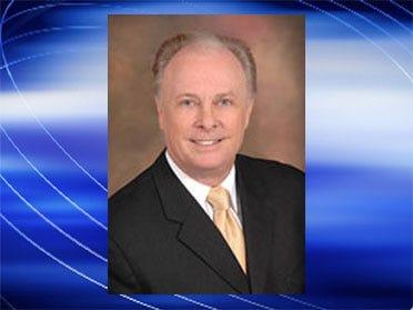 Oral Roberts University Names New President