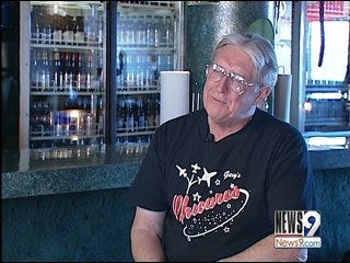 Enid Business Owner Catches Heat for Discrimination