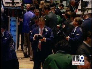 Employees Fret Over 401K Plans