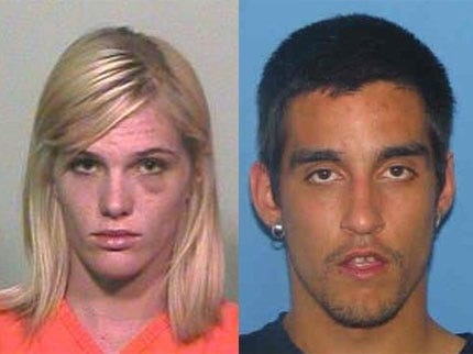 Deadly Home Invasion Suspects Arraigned