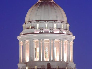 State Employees Want to Slash Contract Costs, Not Payrolls