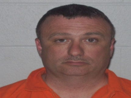 Pastor Pleads Guilty to Stealing From Sayre Church
