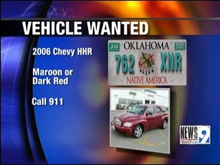 Police Search for Second Robbery Suspect