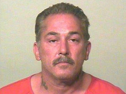 Man Faces Murder Charges in Wife's Shooting