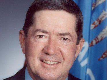 Drew Edmondson to Enter Governor's Race