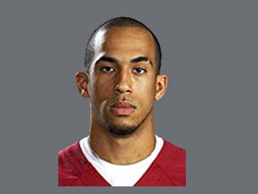 OU Wide Receiver's Condition Upgraded