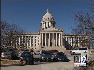 Race for Governor's Office Continues