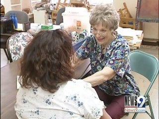 Free Clinics Provide Health Care for Uninsured