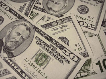 Personal Income Growth Slows