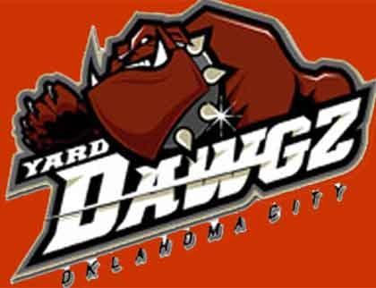 Yard Dawgz to Reschedule Season Opener