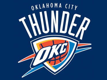 Oklahoma City Thunder Win 3rd Draft Pick