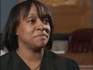 Judge's Life Threatened Over Pharmacy Case