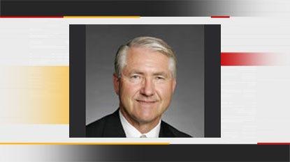 State Senator's Possible Affair Raises Questions About Juvenile Facility Contract